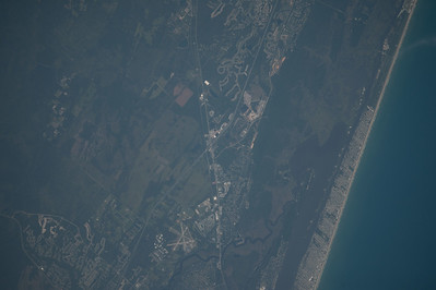 iss048e014996
