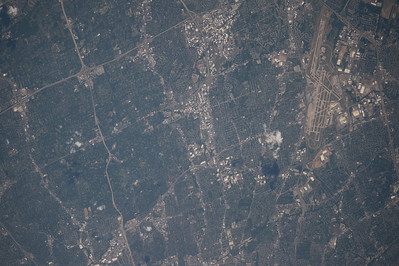 iss048e014959