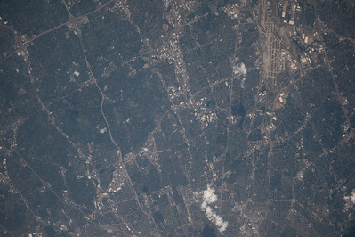 iss048e014969