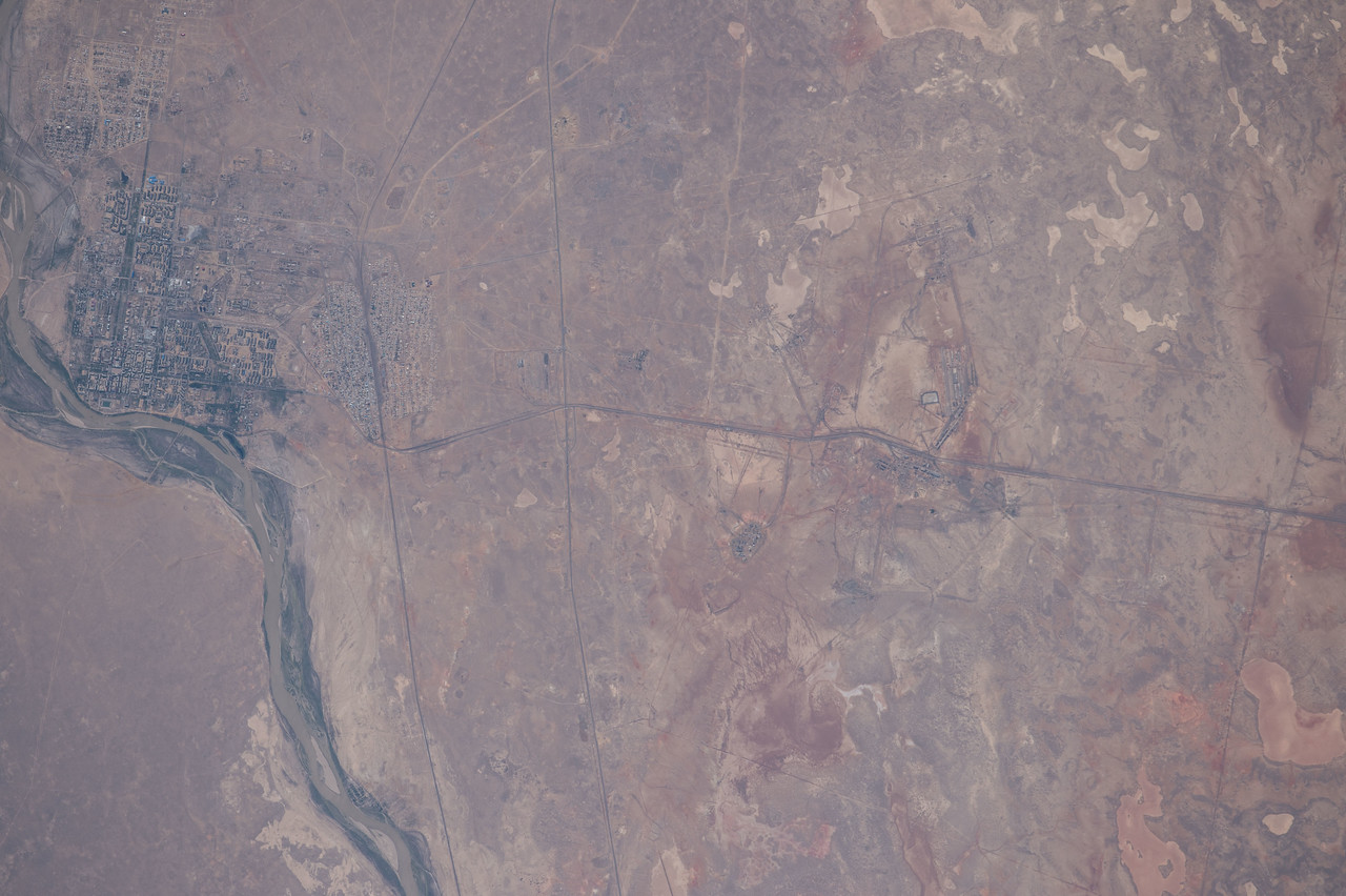 iss048e012844