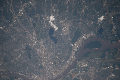iss048e014967