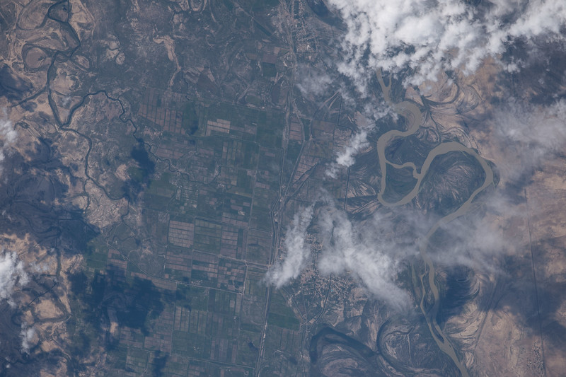 iss048e012859