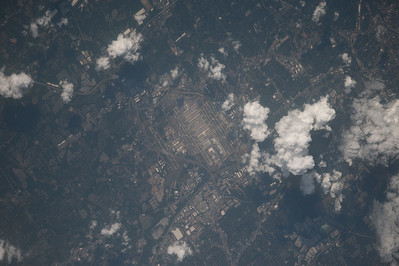 iss048e014972
