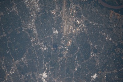iss048e014970