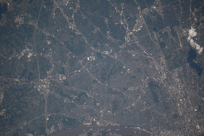 iss048e014966