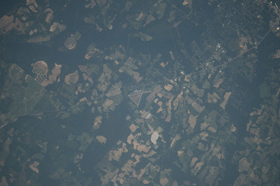 iss048e014986