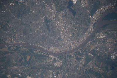 iss048e014964