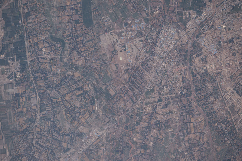iss048e012922