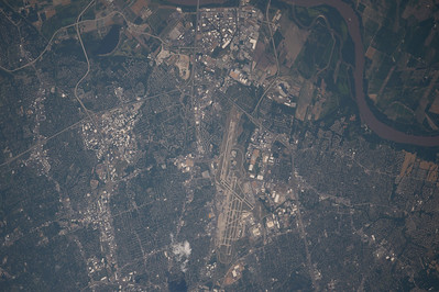iss048e014961