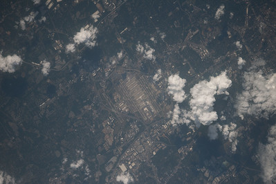 iss048e014973