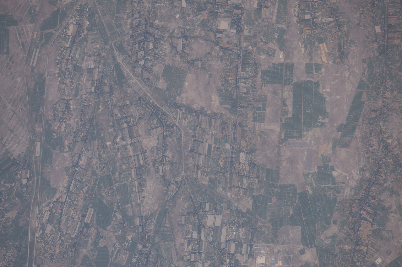 iss048e012931