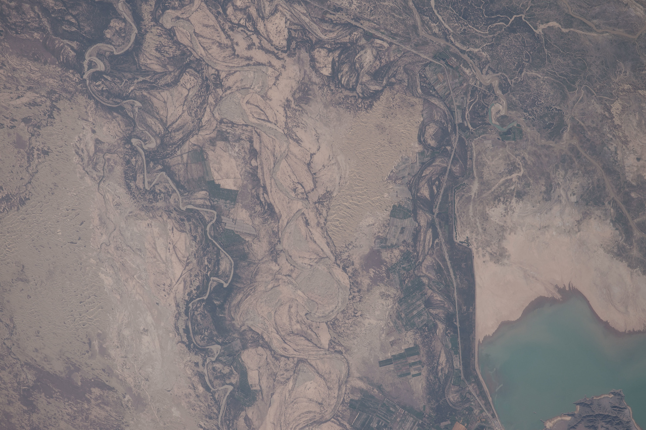 iss048e012933