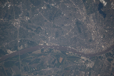 iss048e014965