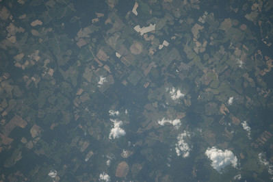 iss048e014989