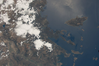 iss048e019975