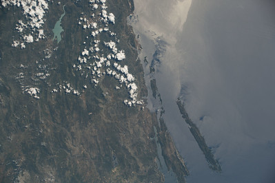 iss048e019956