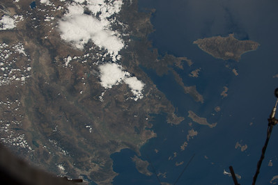 iss048e019978