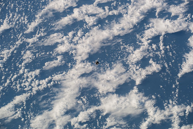 iss048e038240
