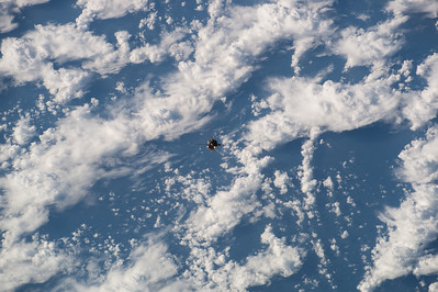 iss048e038244