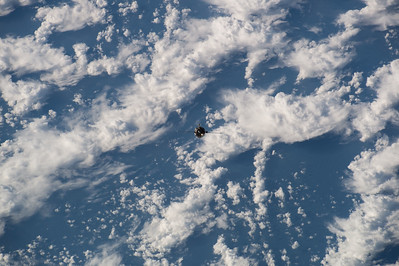 iss048e038245