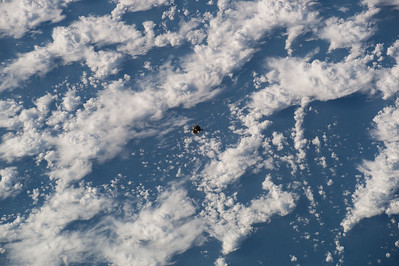 iss048e038243