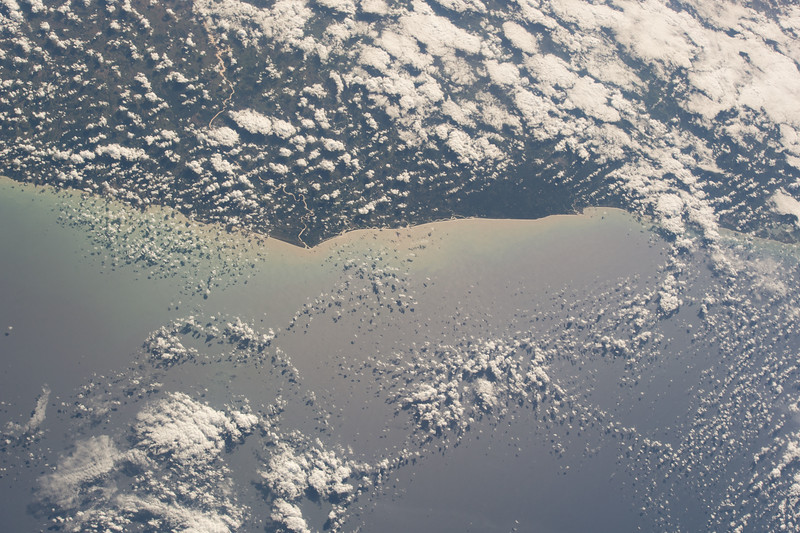 iss048e047374