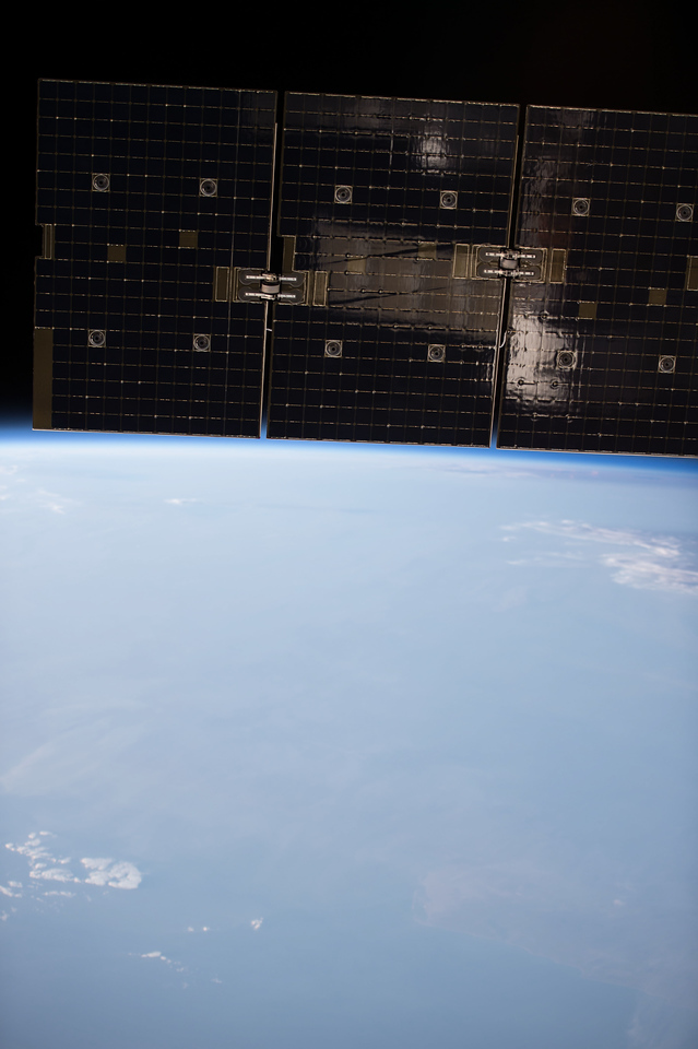 iss048e047333