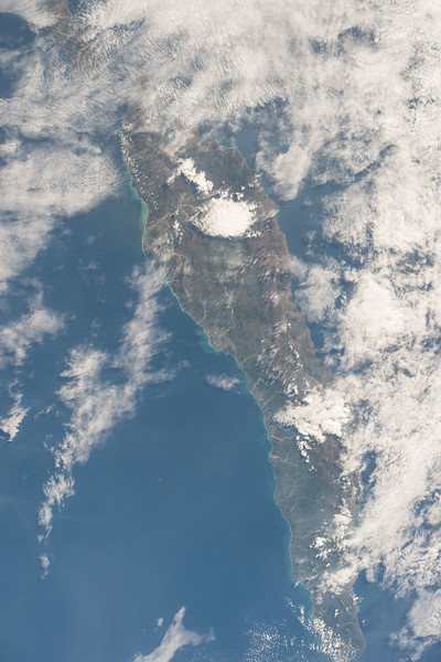 iss048e047590