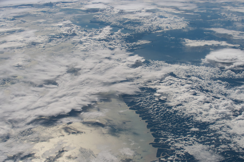 iss048e047290