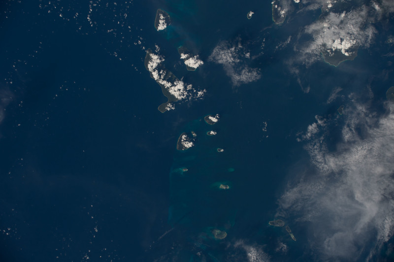 iss048e047870