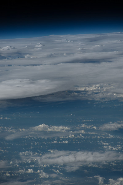 iss048e047904