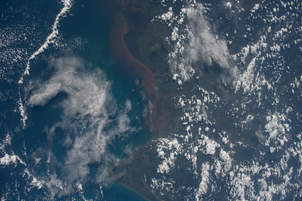 iss048e047855
