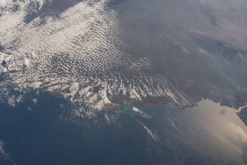 iss048e047470