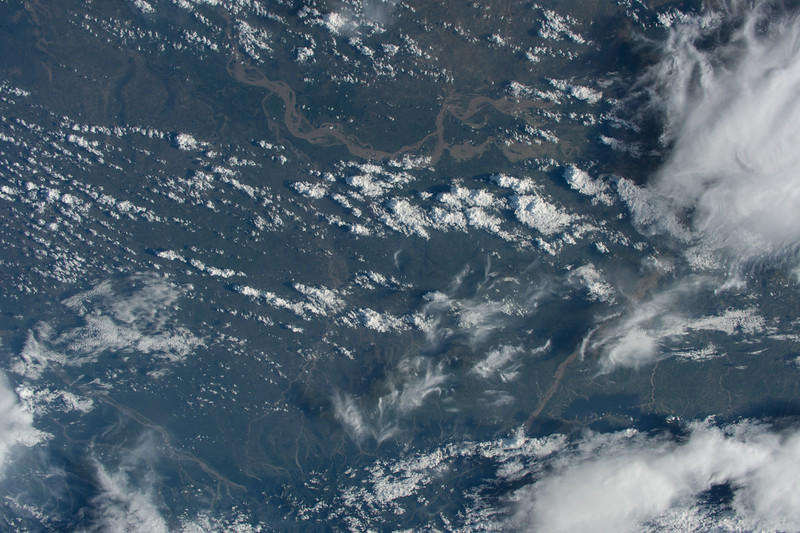 iss048e047951