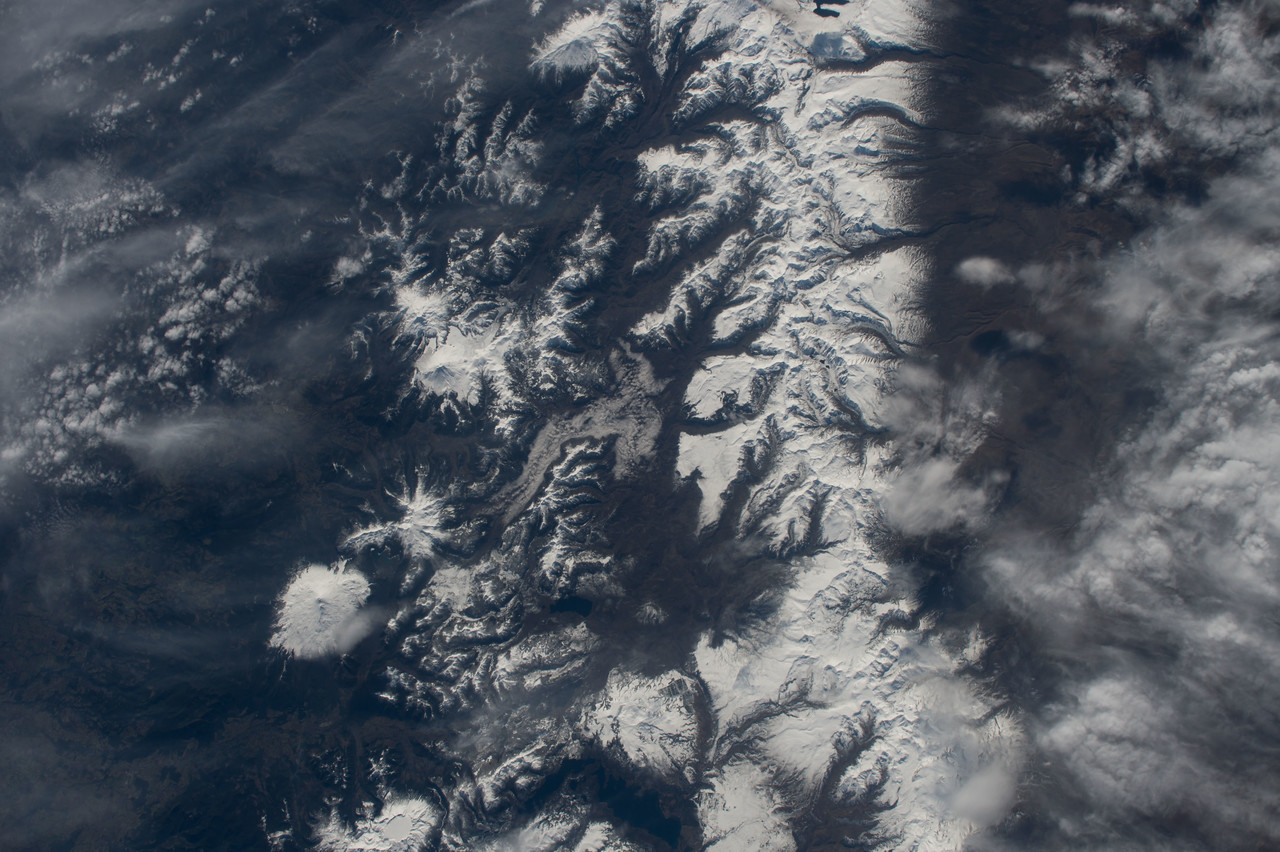 iss048e047824