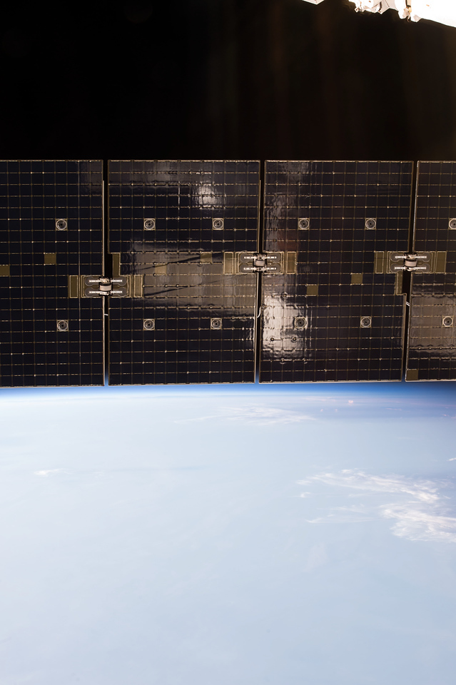 iss048e047334