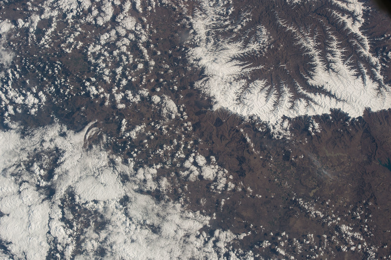 iss048e047532
