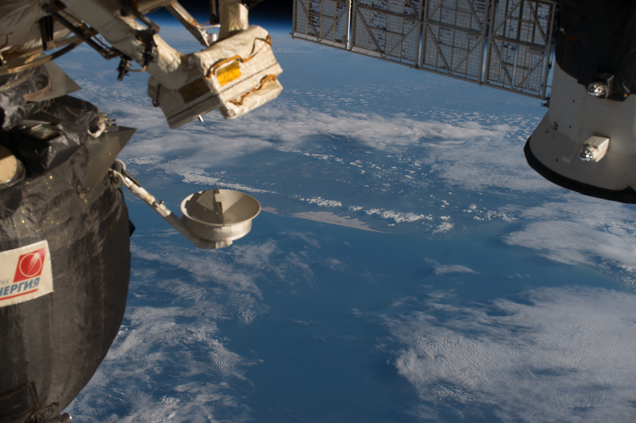 iss048e047145