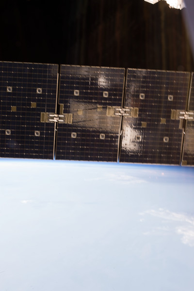 iss048e047335