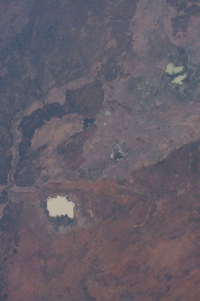 iss048e047246