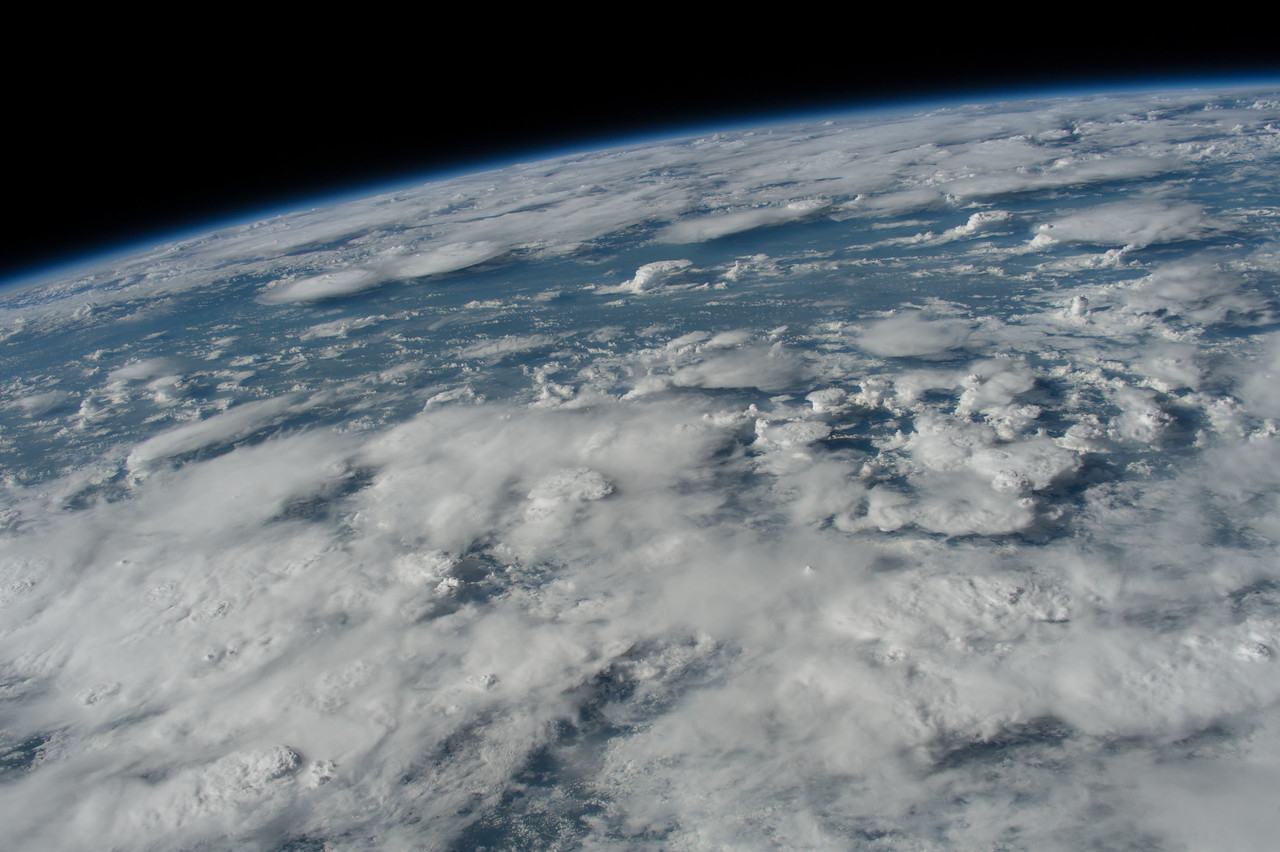 iss048e047917