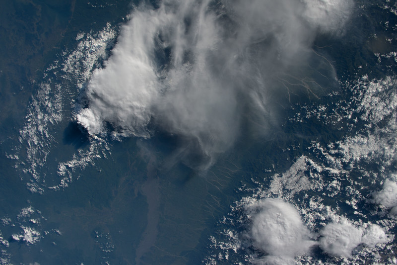 iss048e047962