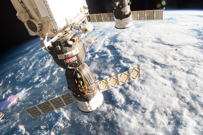 iss048e048113
