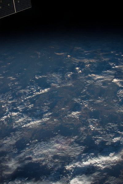 iss048e047767