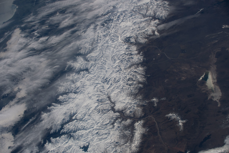 iss048e047829