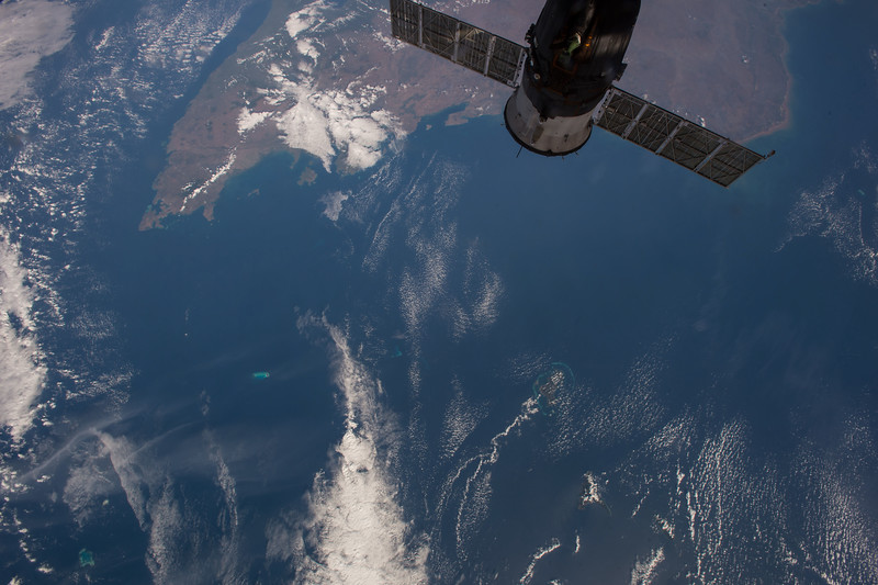 iss048e047480