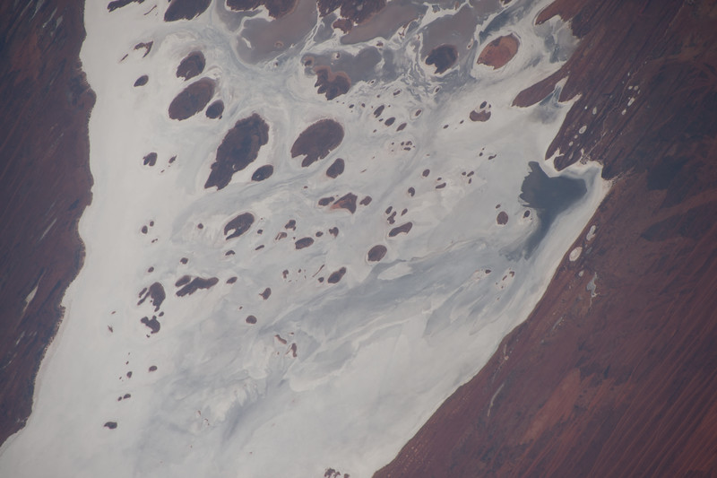 iss048e047210