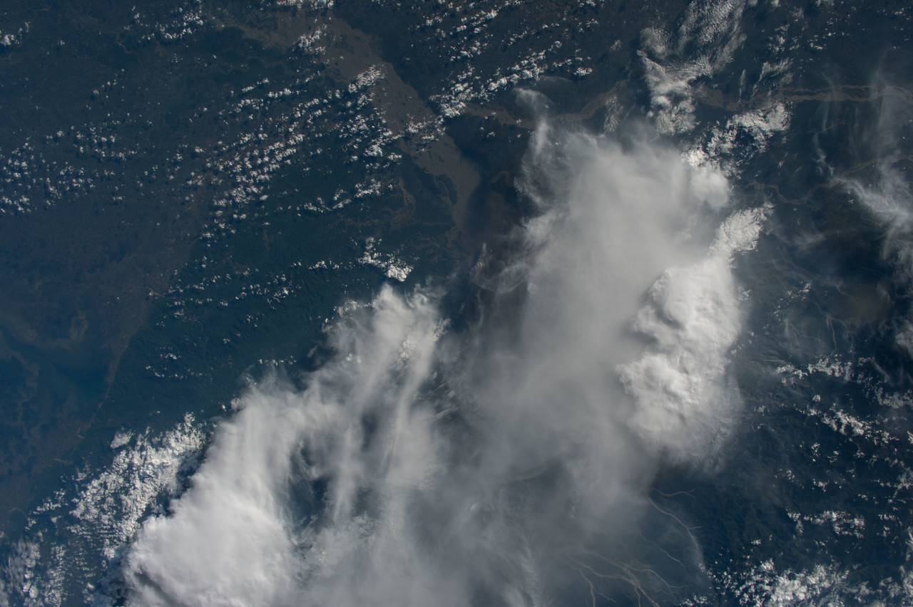 iss048e047961