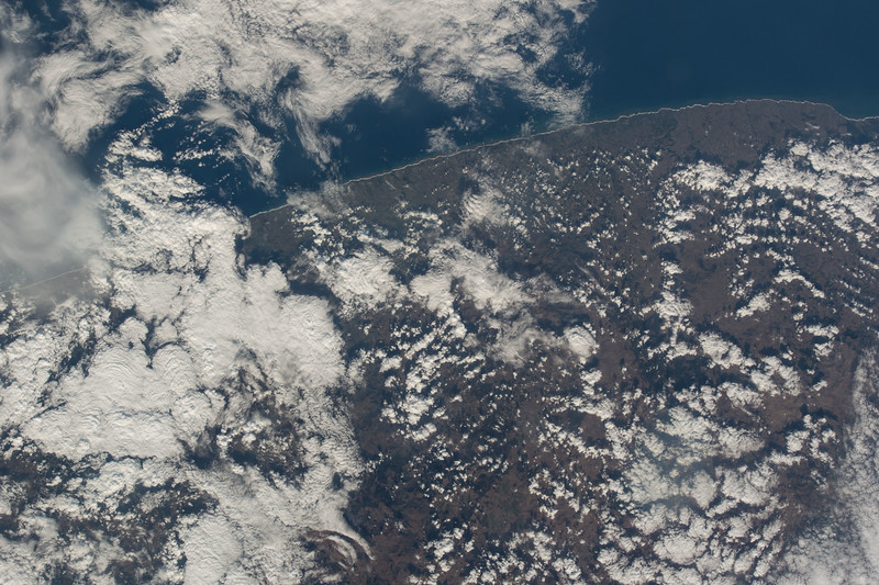 iss048e047531