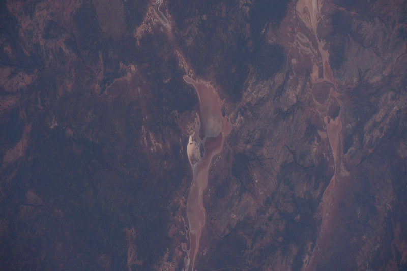 iss048e047168